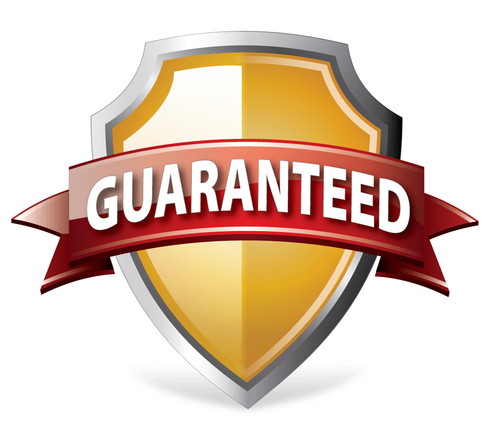 Guaranteed-Shield-PNG