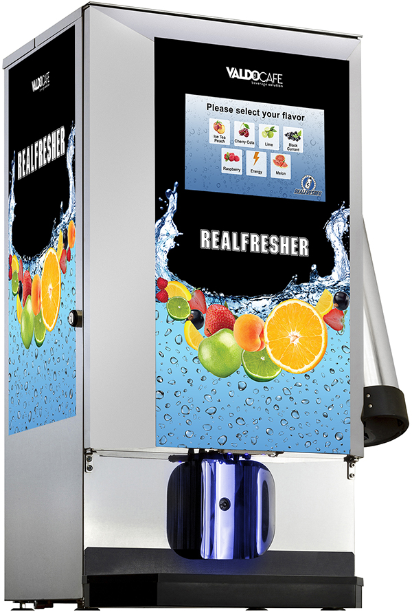 Realfresher_New-600